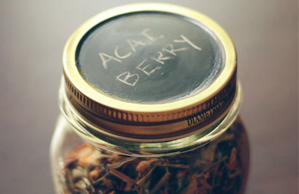 how-to-store-loose-tea-leaf-4
