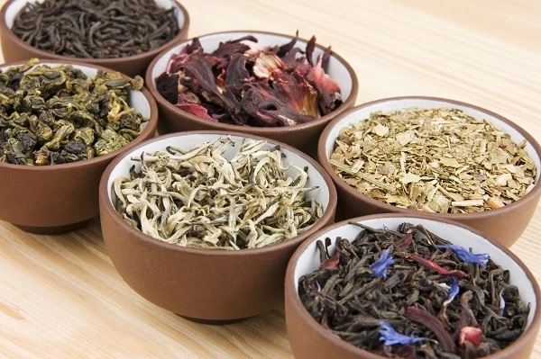 how-to-store-loose-tea-leaf-5