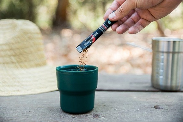 the-5-best-ways-of-making-coffee-while-camping-4