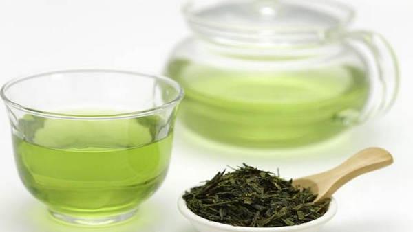 wann-zu-trinken-grün-tee