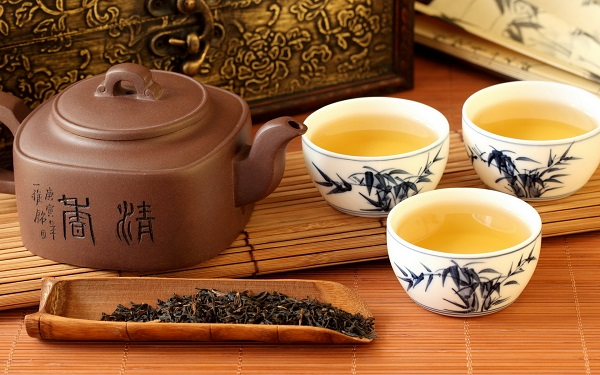 Chinese-tea-and-English-tea-what's-the-difference-1