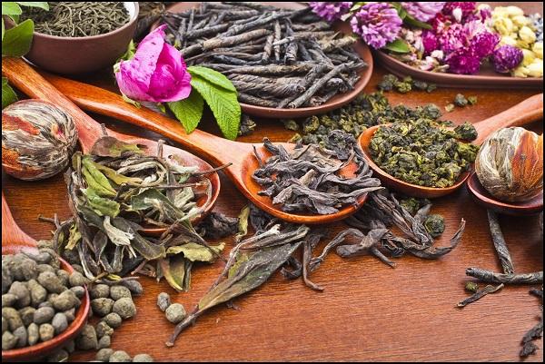 herbal-floral-tea