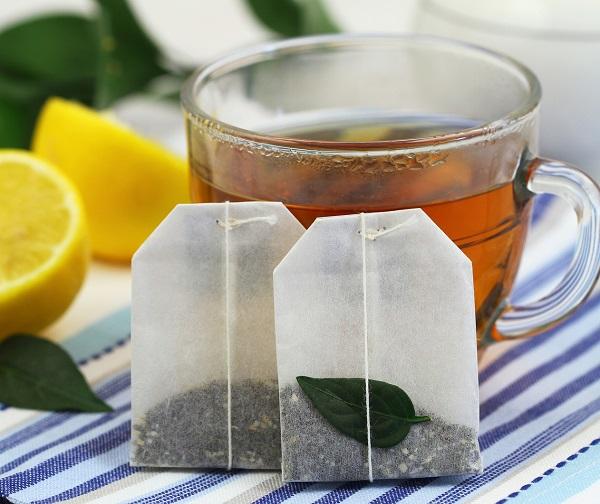 lemon-tea-and-tea-bag