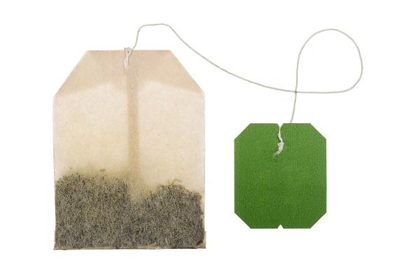 paper-tea-bag
