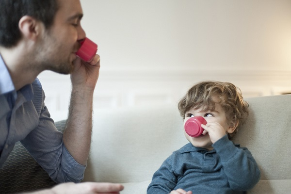 At-What-Age-Can-Children-Start-Drinking-Tea-2