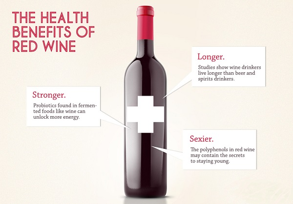 What-type-of-red-wine-is-good-for-you-1