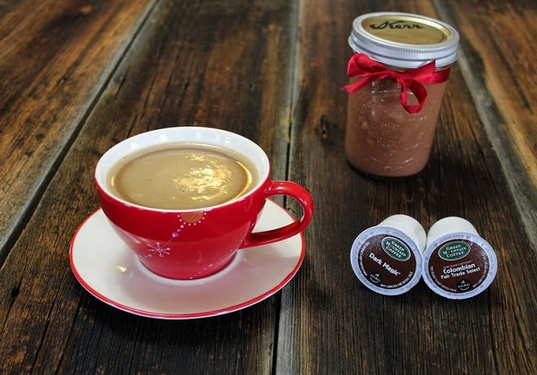 What-is-the-healthiest-coffee-creamer-1