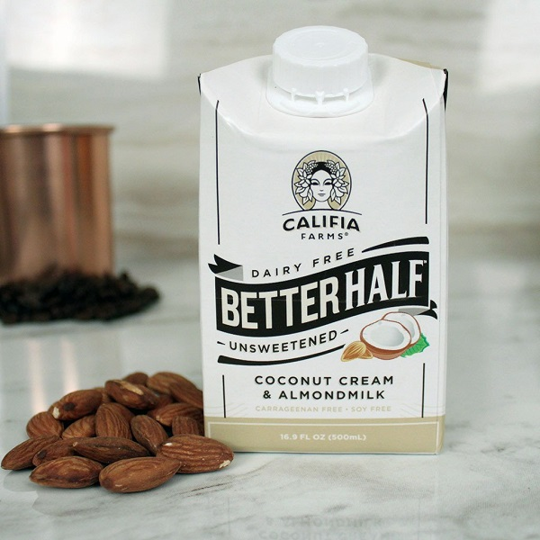 What-is-the-healthiest-coffee-creamer-3
