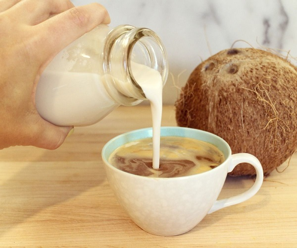 What-is-the-healthiest-coffee-creamer-4