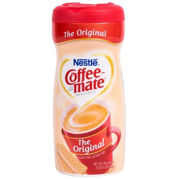 What-is-the-healthiest-coffee-creamer-5