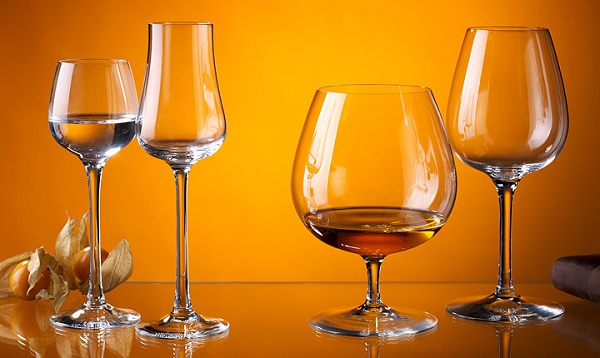 How to choose a good red wine glass – Ecooe Life
