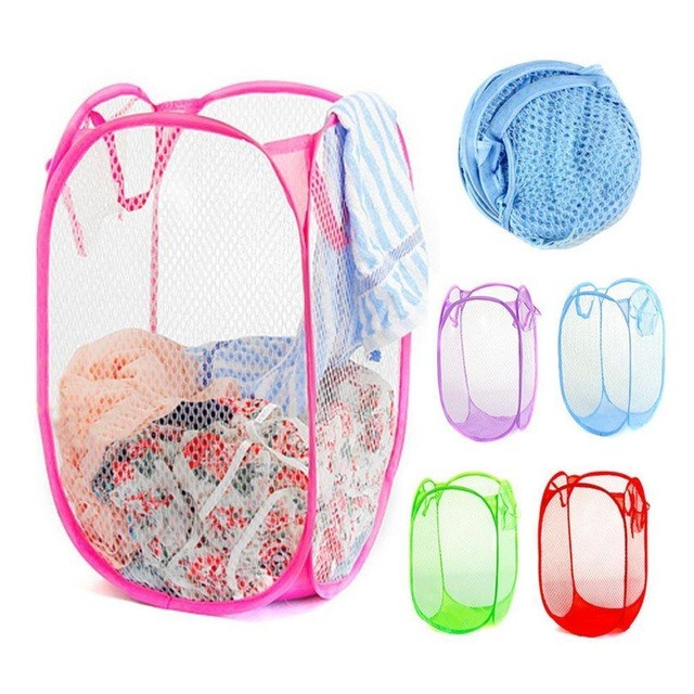 Lifehack-for-Housewives-Mesh-Laundry-Bag-2