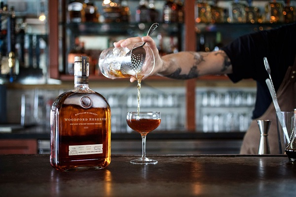 How-to-Make-the-Best-Whiskey-Cocktails-1