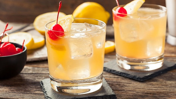 How-to-Make-the-Best-Whiskey-Cocktails-3