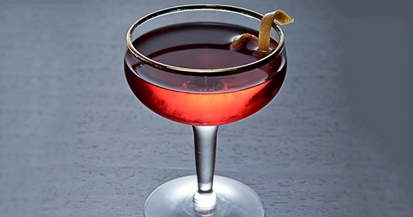 How-to-Make-the-Best-Whiskey-Cocktails-6