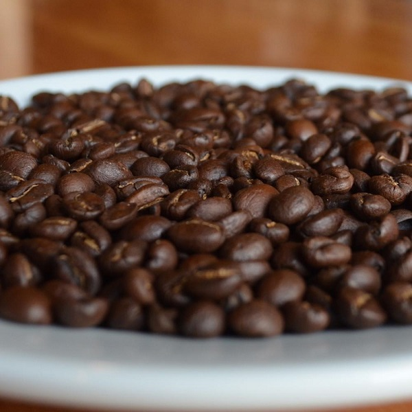 Which-One-is-Stronger-Italian-or-French-Roast-Coffee-2