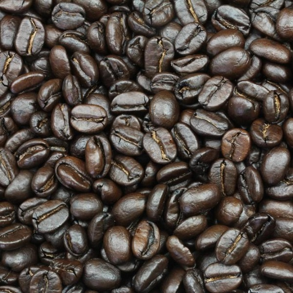 Which-One-is-Stronger-Italian-or-French-Roast-Coffee-3