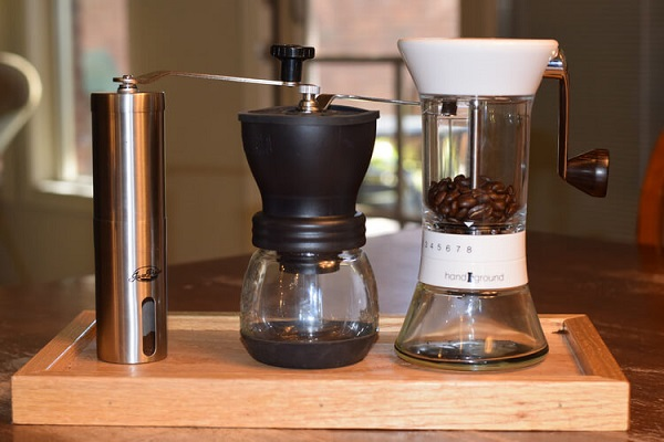 Best-Home-Coffee-Grinder-2018-1