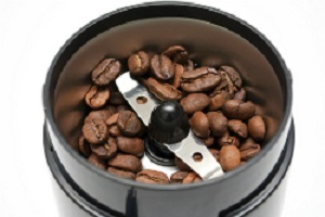 Best-Home-Coffee-Grinder-2018-2