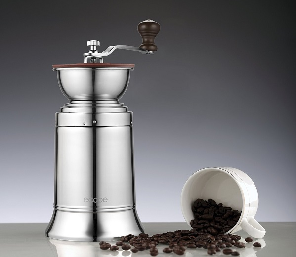 Best-Home-Coffee-Grinder-2018-4