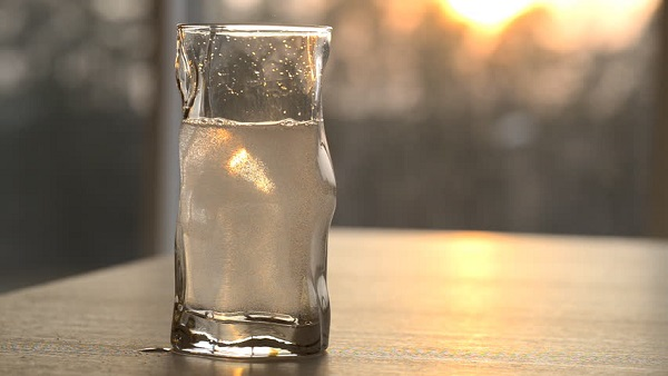 How-to-Clean-Stains-from-Drinking-Glasses-1
