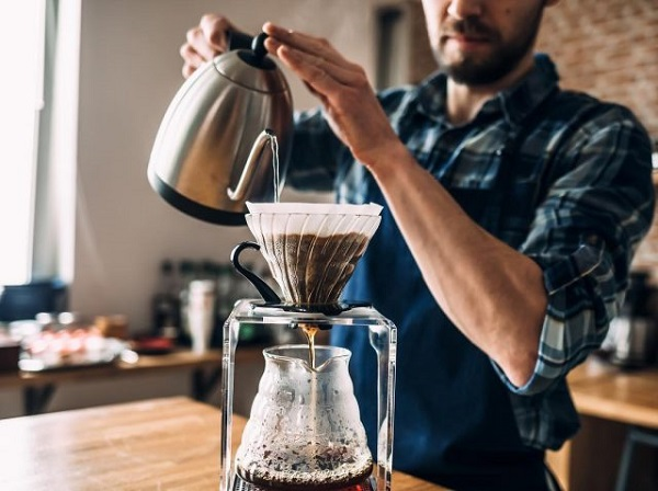 What-is-Glass-Pour-over-Coffee-Maker-1