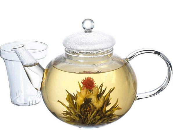 Which-Teapot-is-the-best-Glass-Porcelain-or-Ceramic-2