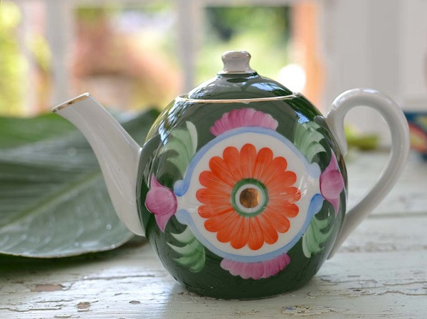 Which-Teapot-is-the-best-Glass-Porcelain-or-Ceramic-3