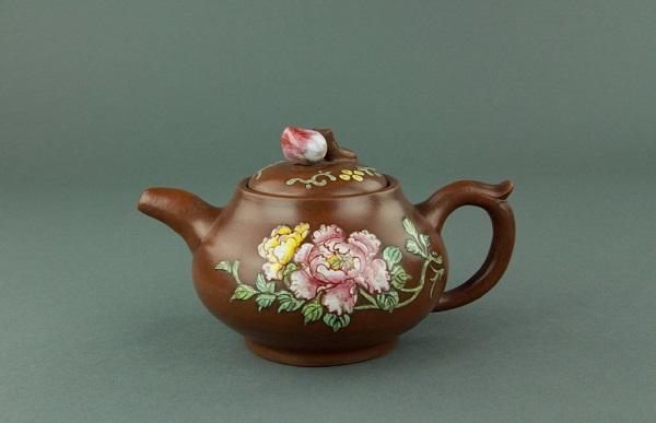Which-Teapot-is-the-best-Glass-Porcelain-or-Ceramic-4