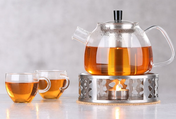 Which-Teapot-is-the-best-Glass-Porcelain-or-Ceramic-5