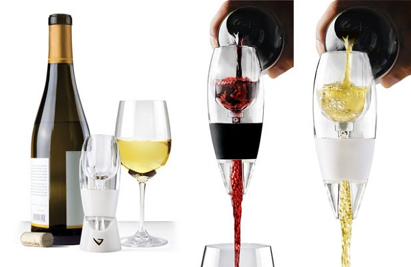 Which-Wines-Need-to-be-Aerated-1