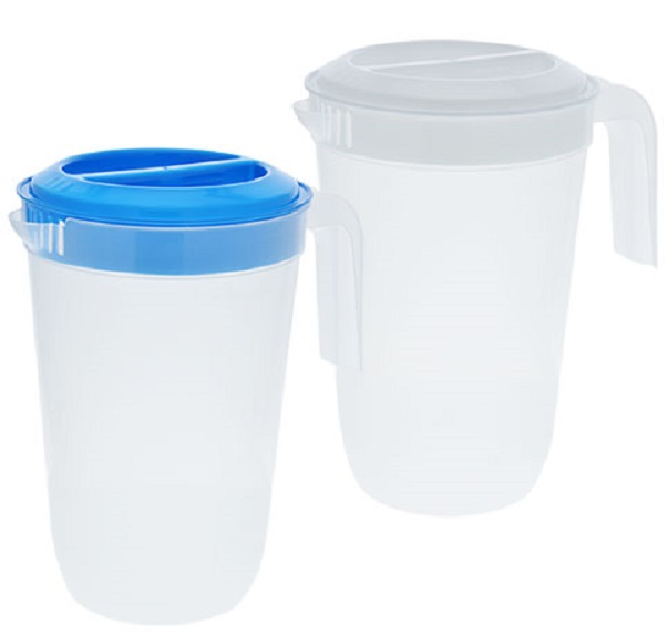 Why-We-Should-Use-Glass-Water-Pitcher-with-Lid-2