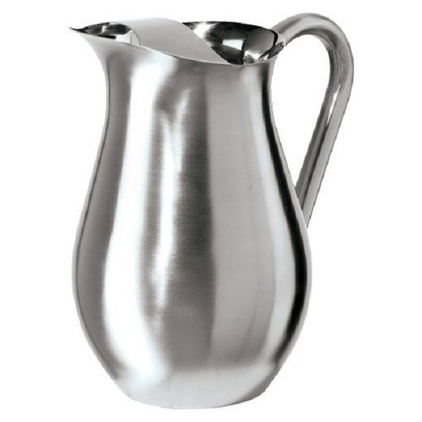 Why-We-Should-Use-Glass-Water-Pitcher-with-Lid-3