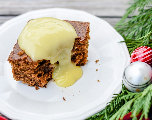 3 Delicious and Easy Christmas Desserts for a Crowd Recipes-3