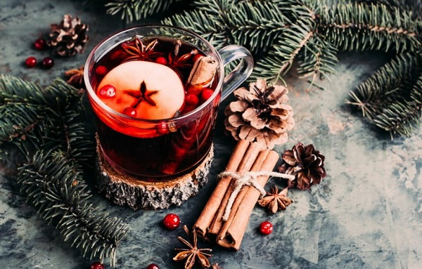 How to choose the best wine for mulled wine_1