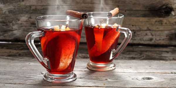 How to choose the best wine for mulled wine_4