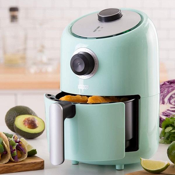 10 Popular Christmas Gift Ideas of Kitchenware 1