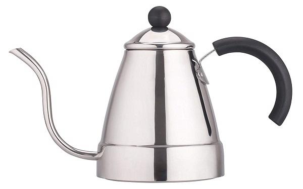 10 Popular Christmas Gift Ideas of Kitchenware 10