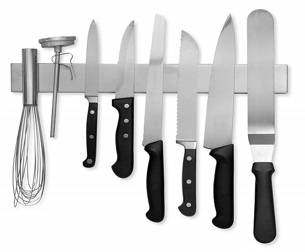 10 Popular Christmas Gift Ideas of Kitchenware 3
