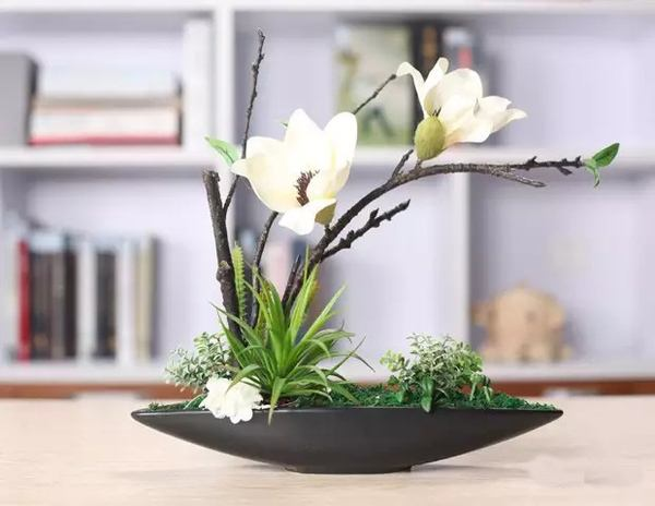 5-Great-Spring-Flower-Arrangements-Ideas-1