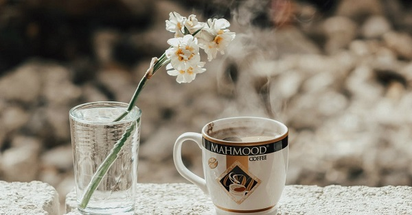 5-Great-Spring-Flower-Arrangements-Ideas-2