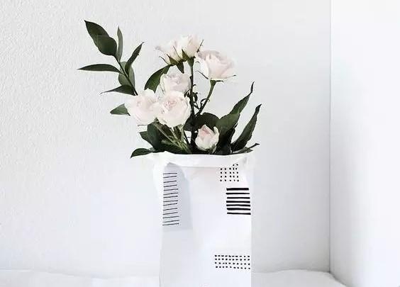 5-Great-Spring-Flower-Arrangements-Ideas-4