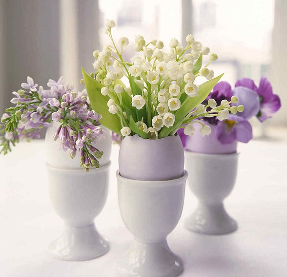 5-Great-Spring-Flower-Arrangements-Ideas-5