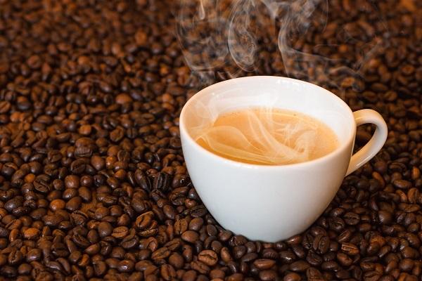 Can-Single-Brew-Coffee-Maker-Make-Good-Coffee-2