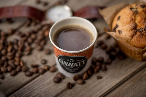 Can-Single-Brew-Coffee-Maker-Make-Good-Coffee-3