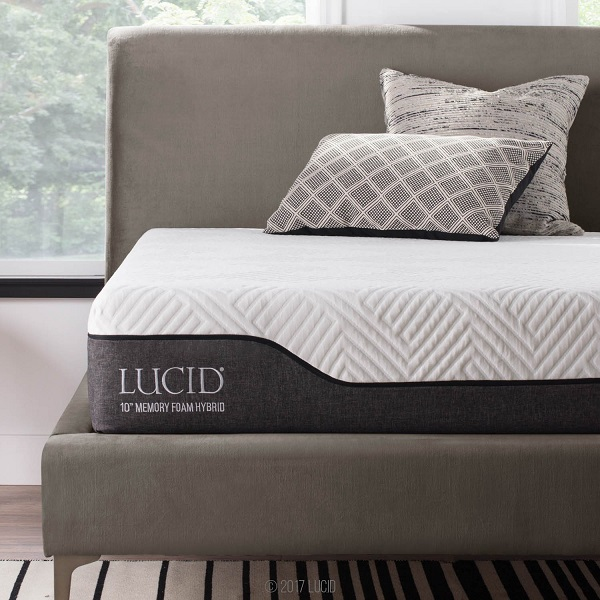 Is it worth to invest in a new mattress for a good sleep 1