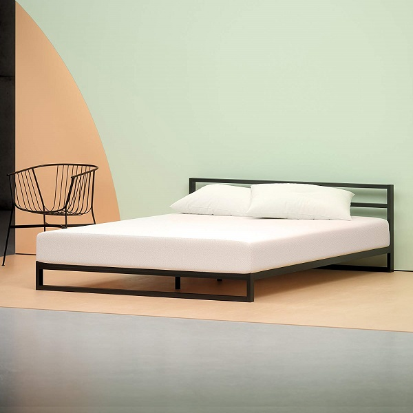 Is it worth to invest in a new mattress for a good sleep 2