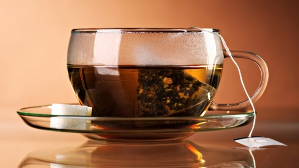 can-tea-bags-cause-cancer-6