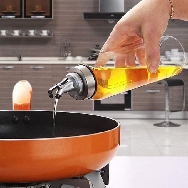 5 handy kitchen accessories that worthy to buy 4