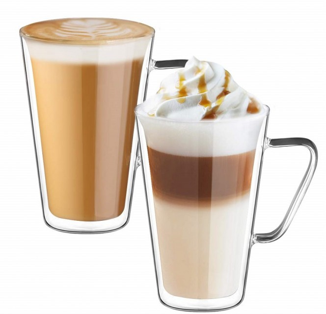 What are the benefits of double wall coffee mugs6